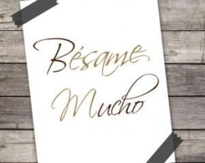 Most Romantic Spanish Songs...
