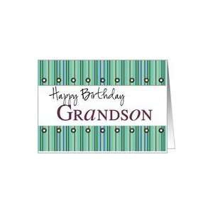 related to grandson birthday quotes grandson birthday quotes grandson ...
