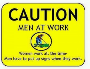 http://www.graphics99.com/caution-men-at-work/