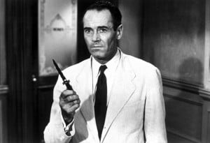 ... of 1957 12 angry men is a classic story of one man s stand against the
