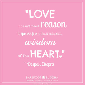 Buddha Love Quotes