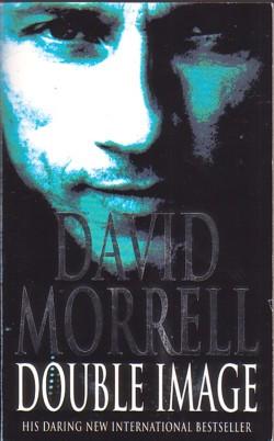 David Morrell - Dvostruka slika