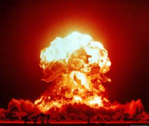 ATOMIC-BOMB-BRAIN-facebook.jpg