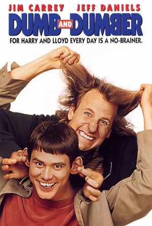 director peter farrelly bobby farrelly year 1994 starring jim carrey ...