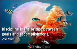 Bridge Quotes