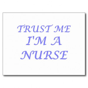 OB Nurse Quotes Funny