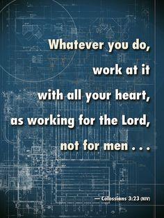 bible verses for men inspir collect heart marcella inspir faith life ...