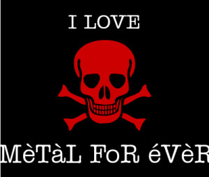 love-love-metal-for-ever-130921113717.png