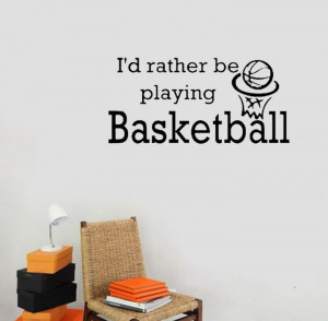 basketball quotes Promotion