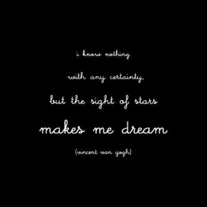 Top Dony Blog's: quotes about dreams and goals | We Heart It