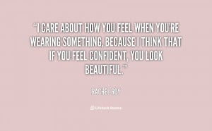 quote-Rachel-Roy-i-care-about-how-you-feel-when-45745.png
