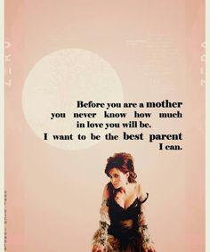 Helena Bonham Carter More
