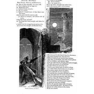 Famous Quotes from Hamlet with Analysis