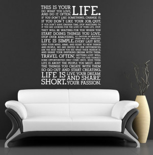 Vinyl-Wall-Stickers-Quotes-to-decor-your-Bedrooms-4