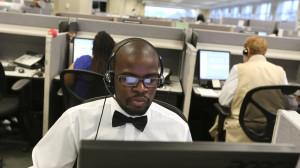 Call Center Customer Service Quotes 1407124329000-dfp-call-centers ...