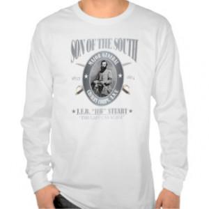 JEB Stuart (SOT2) T Shirts