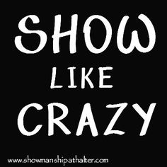 ... showing show sheep quotes horse showing horses 3 stock show quotes