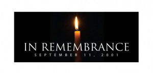 11_remembrance