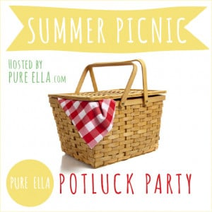 Pure-Ella-Potluck-Party-Summer-Picnic-Party