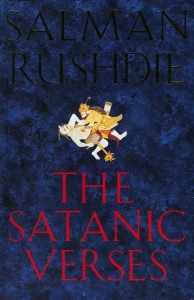 Satanic Bible Verses http://www.ghanaforum.com/showthread.php/1539-10 ...