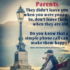 ... parents quotes funny crappy families quotes love your parents quotes