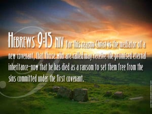 Bible Verses About Death 05