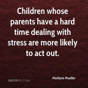 Related Pictures dealing with stress and anxiety management coping ...