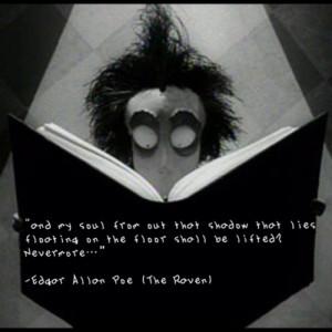 Tim Burton Quotes Tumblr