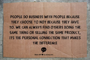 Business Relationship quoteRelationship Quotes, Quotes Words, Business ...