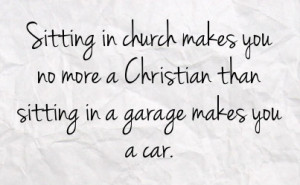 Cute Christian Quotes Tumblr For Him About Life For Her About Frinds ...