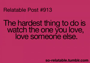 ... quotes i can relate crush so true teen quotes relatable sad quotes