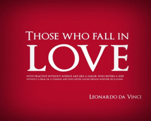 Nurture your love with Love Quotes