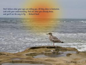 Few beautiful sayings about life