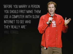 Funny Love Quotes from Comedians That Will Cheer You up ...