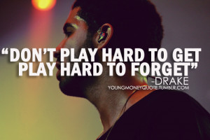 YOUNG MONEY QUOTES | We Heart It