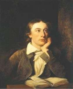 list-of-famous-john-keats-quotes-u3.jpg