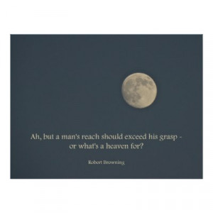 funny full moon quotes