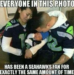 Bandwagon fans More