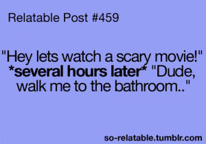 funny true true story relatable so relatable so true funny quotes teen ...