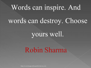The-power-of-words-robin-sharma-quote.jpg