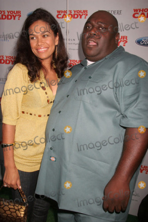 faizon love a snitch for faizon love got himself in a faizon love wife