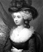 Fanny Burney Quotes and Quotations