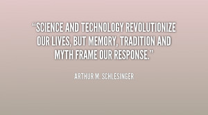 Technology Quotes Images