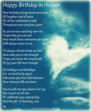 Heaven Bubba...I miss you and love you!: Birthday Dale, Happy Birthday ...