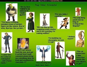 TagMyBuddy-Image-56-Shrek-Character-Quotes