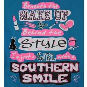 Southern Women Quotes And...