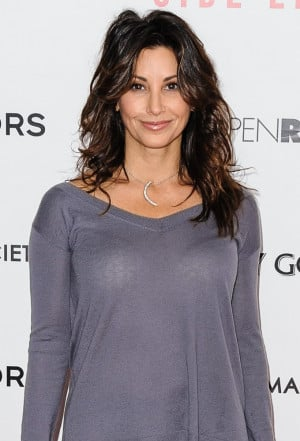Gina Gershon Pictures