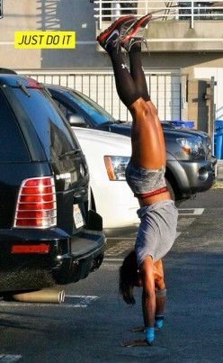 Crossfit training and benefits to women