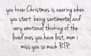 Miss You Rip Quotes Pic #13