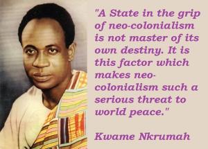 Kwame-Nkrumah-Quotes-3
